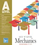 A-Level Mechanics
