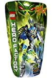LEGO Hero Factory Surge (44008)