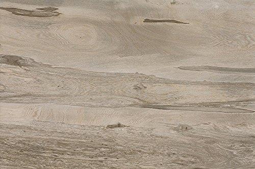 piastrelle-da-parete-piastrelle-piastrelle-per-pavimento-gres-porcellanato-oslo-marrone-effetto-legn