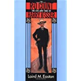 "The Red Count: The Life and Times of Harry Kessler (Weimar and Now: German Cultural Criticism)von ""Laird McLeod Easton"""