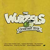 Greatest Hitsby The Wurzels