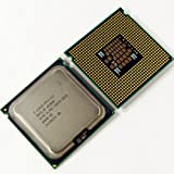 Intel Xeon 5150 2.66 GHz 4M L2 Cache 1333MHz FSB LGA771 Dual-Core Processor - OEM/Tray