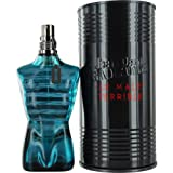 Jean Paul Gaultier Le Male Terrible EDT 125ml