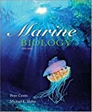 img - for Marine Biology (6th, Sixth Edition) - By Peter Castro & Michael E. Huber book / textbook / text book