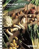Gourmet 2008