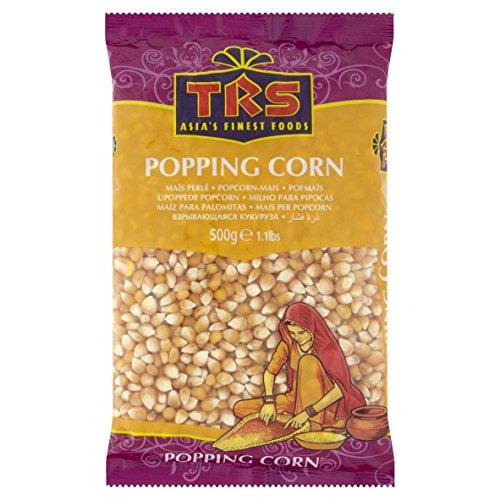 popcornmais-indische-hulsenfrucht-500g