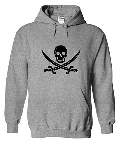 clue-calico-jack-pirates-of-the-caribbean-new-exclusive-quality-kapuzenpullover-hoodie-sweatshirt-ju