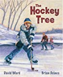 The Hockey Tree