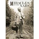 Miracles on the Nars' | Richard M. Newton