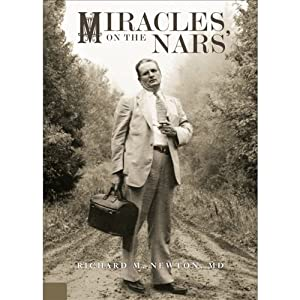 Miracles on the Nars' Audiobook