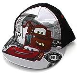 Disney Cars Baseball Cap - Toddler