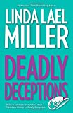 Linda Lael Miller Deadly Deceptions (Mojo Sheepshanks)