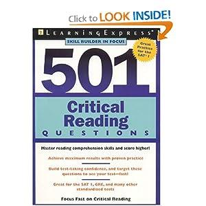 501 Question in English: Grammar; Vocabulary; Reading; Writing; Sentence (5 books) 51B5gTKvohL._BO2,204,203,200_PIsitb-sticker-arrow-click,TopRight,35,-76_AA300_SH20_OU01_
