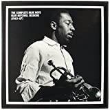 The Complete Blue Note Blue Mitchell Sessions (1963-1967) ~ Blue Mitchell