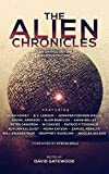 The Alien Chronicles (The Future Chronicles Book 3)
