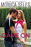 The Academy: Game On: The Academy Ser...
