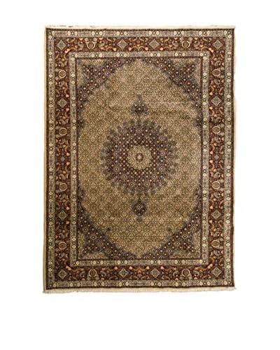 RugSense Alfombra Persian Mud Multicolor 310 X 195 cm