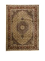 RugSense Alfombra Persian Mud Multicolor 149 x 195 cm