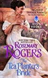 Rosemary Rogers The Tea Planter's Bride