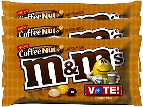 mms-coffee-nut-chocolate-candy-1020-oz-bag-pack-of-3