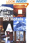 Ski Hotels (Designpocket)