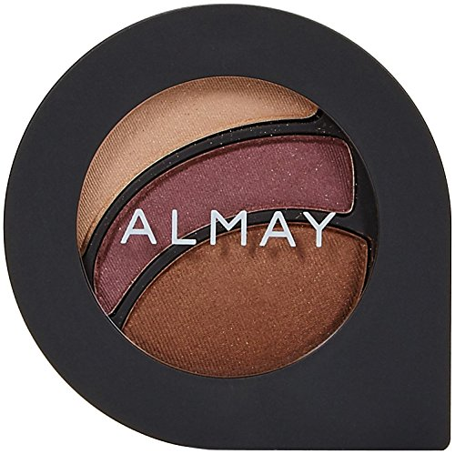 almay-intense-i-color-everyday-neutrals-browns-105-02-oz-by-almay