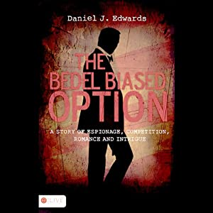 The Bedel Biased Option Audiobook