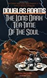 Long Dark Tea-Time of the Soul
