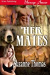 Her Mates (Siren Publishing Menage Amour)