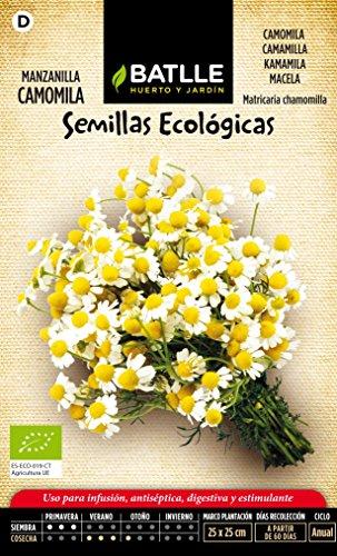 semillas-batlle-667302bols-manzanilla-eco