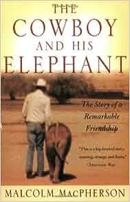 Elephant sanctuary research paper