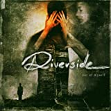 Out of Myself by Riverside (2004)