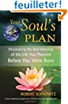 Your Soul's Plan: Discovering the Rea...