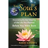 Your Soul's Plan: Discovering the Real Meaning of the Life You Planned Before You Were Bornby Robert Schwartz