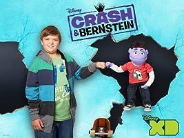 Crash & Bernstein Season 2