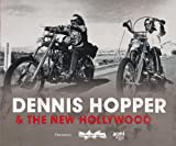 echange, troc Matthieu Orlean, Jean-Baptiste Thoret - Dennis Hopper and the new Hollywood