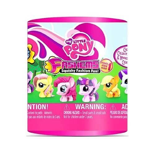 Squishy Toys Pony : gagtoysy: Shop for Novelty and GAG Toys