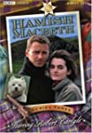Hamish Macbeth: Series Three