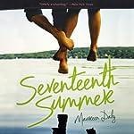 Seventeenth Summer | Maureen Daly