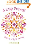 A Little Princess: The Story of Sara...
