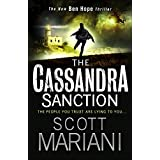 Scott Mariani (Author) Download:   £3.99
