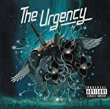 Memories - The Urgency
