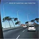 img - for Drive by Shooting book / textbook / text book