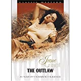 The Outlaw ~ Jane Russell
