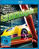 200 MPH - Tempo ohne Limit (Blu-ray)