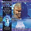 Doctor Who - The Zygon Who Fell to Earth Performance by Paul Magrs Narrated by Paul McGann, Sheridan Smith, Steven Pacey