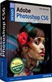 img - for Adobe Photoshop CS6 book / textbook / text book