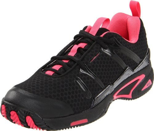Wilson Women's Tour Spin II Tennis Shoe