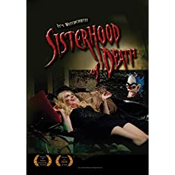 Sisterhood Of Death
