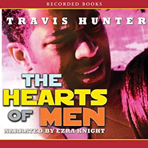 The Hearts of Men | [Travis Hunter]
